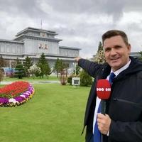 Október végétől jönnek a CNN hírei az ATV-re