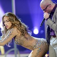 J-Lo az NBC-n fog korrupt zsarukat vegzálni
