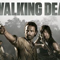 Hurrá, ma este már a UPC-sek is láthatják a Walking Deadet