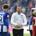 Újra a Sport TV-n látható a Bundesliga