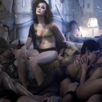 Szex, pia és drogok a filmvásznakon