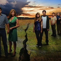 Connie Britton szerint jól alakul a Friday Night Lights-film