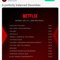 A Black Mirror új évada december 28-án zuhanhat be az agyunkba