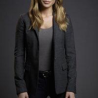 A Lucifert a vallásos emberek is bepróbálhatják - interjú Lauren German színésznővel