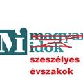 A Magyar Időknek sikerült új mélységbe süllyedni szervilizmusban