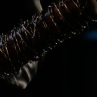 Egy nagy átverés lett a The Walking Dead-évadzáró