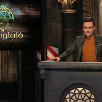 Lassú retróműsor lett a Honfoglaló
