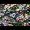 Hiánypótlás level egymillió: A Silicon Valley főcímének elemzése