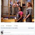 Az RTL a Facebookon spoilerezte el a tegnapi Konyhafőnök végét