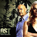 Az évszázad tévés híre: elkerülhetetlen a 7. évad a Losthoz!