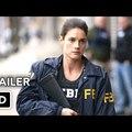 Ha csak egy kicsit is akarsz izgulni az FBI című sorozaton, meg ne nézd ezt az előzetest!