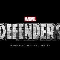Sötét és misztikus: A Marvel Defenders első teasere