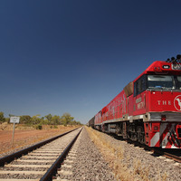 Nézettségi rekordot döntött egy dögunalmas műsor, amiben megy egy vonat