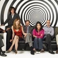 Bagoly mondja: új sorozat a Comedy Central műsorán
