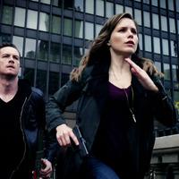 Négy újabb sorozat már biztos folytatódik az NBC-n