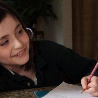 Új HBO doku arról, hogy van megoldás a tanulási zavarokra