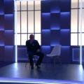 Jakupcsek műsora is megbukott a TV2-n