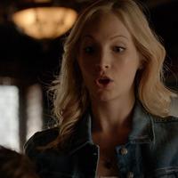 Vampire Diaries: ugyan nem dögöltél meg másodszor, de könyörgöm maradj úgy