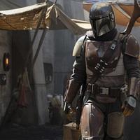 Bomba szereplőgárdája lett az élőszereplős Star Wars-tévésorozatnak