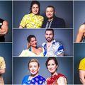 Demcsák Zsuzsával és olimpiai bajnokokkal tér vissza az Ázsia expressz a TV2-re