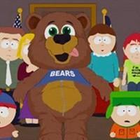 Megfenyegették a South Park alkotóit