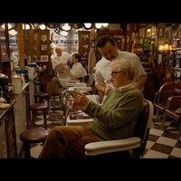 Szeptemberben indul Woody Allen első sorozata