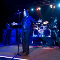 A Helyszínelőkben mutatkozik be az új Black Sabbath-nóta