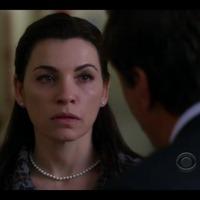 Sorozatpremier: A férjem védelmében (The Good Wife)
