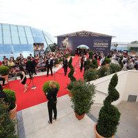 A monte-carlói tévéfesztivál mezőnye tűpontosan mutatja, hogyan változik a nemzetközi televíziózás