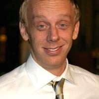 A sorozatírás alapvetően kulimunka - interjú Mike White-tal
