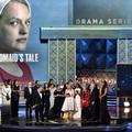 Hoppon maradt a Netflix az idei Emmy-n