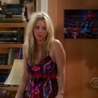 The Big Bang Theory évadzáró: előre a lenini úton