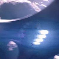Star Trek-parafrázis is lesz a Black Mirror negyedik évadában