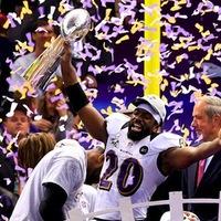 Nem hozott nézőcsúcsot a Super Bowl-közvetítés