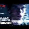 Előzetest kapott a Black Mirror: Bandersnatch