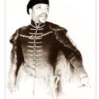 Ice-T nem Kossuth, az NMHH nem naprakész