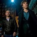 Legendás detektív a BBC csapdájában