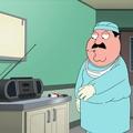 Jön a Family Guy 13., valójában a 12. évada