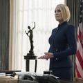 Az Egyesült Államok első női elnöke nem fogja befogni a száját
