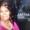 A Fox News kétszer is elbakizta az Aretha Franklin-megemlékezését