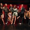 A Netflix feltámaszthatja a Firefly-t?
