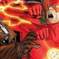 Dupla pilotmustra: Flash és Constantine lesz a következő szezon slágere