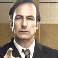 Hurrá, újabb évadot kap a Better Call Saul