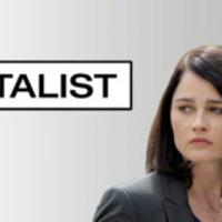 Breaking: RTL-tavasz: The Mentalist, Damages, Terminator, Fringe