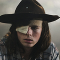 Négy év alatt a nézői felét elvesztette a The Walking Dead