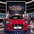 Bejelentette a TV2 Majka és Tilla új műsorát