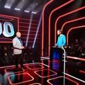 Az ATV ötven millió forintot ad 500 jó válaszért
