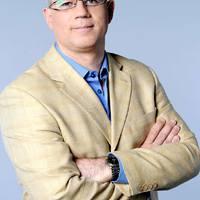 Héder Barna az M4 Sport főszerkesztőjeként tér vissza a köztévébe