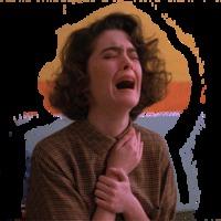 Óvatosan a mexikói hullámmal, csak nem biztos, hogy lesz Twin Peaks-folytatás