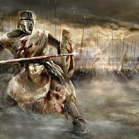 A History Channel most a templomos lovagokról forgat minit
